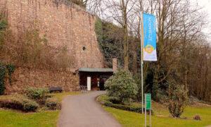 ACURADON-Bad-Kreuznach-Radonstollen-fuer-Radon-Schmerz-Therapie