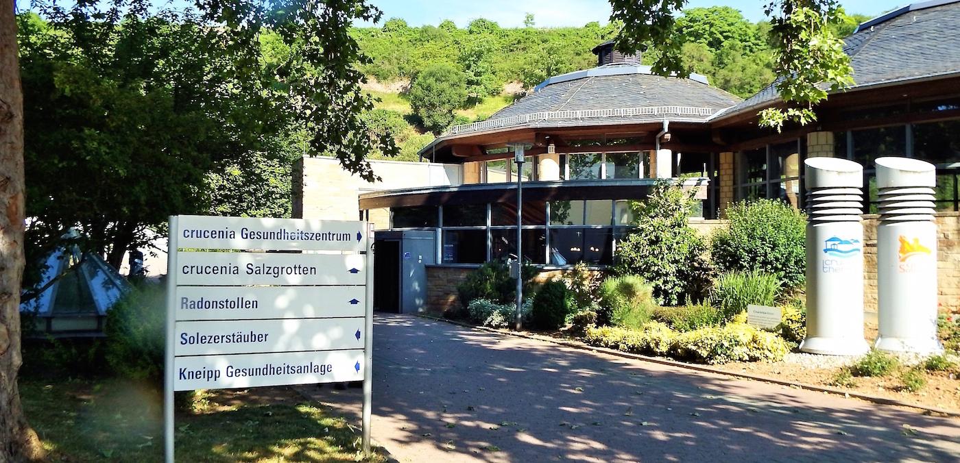 Bad-Kreuznach-Radon-Schmerztherapie-Radonstollen