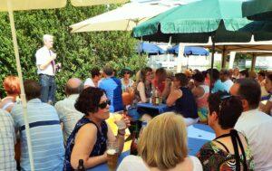 Acura-Kliniken-Bad-Kreuznach-Sommerfest-2015-4