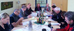 AccuMeda wird neuer Pächter des Radonstollens Bad Kreuznach