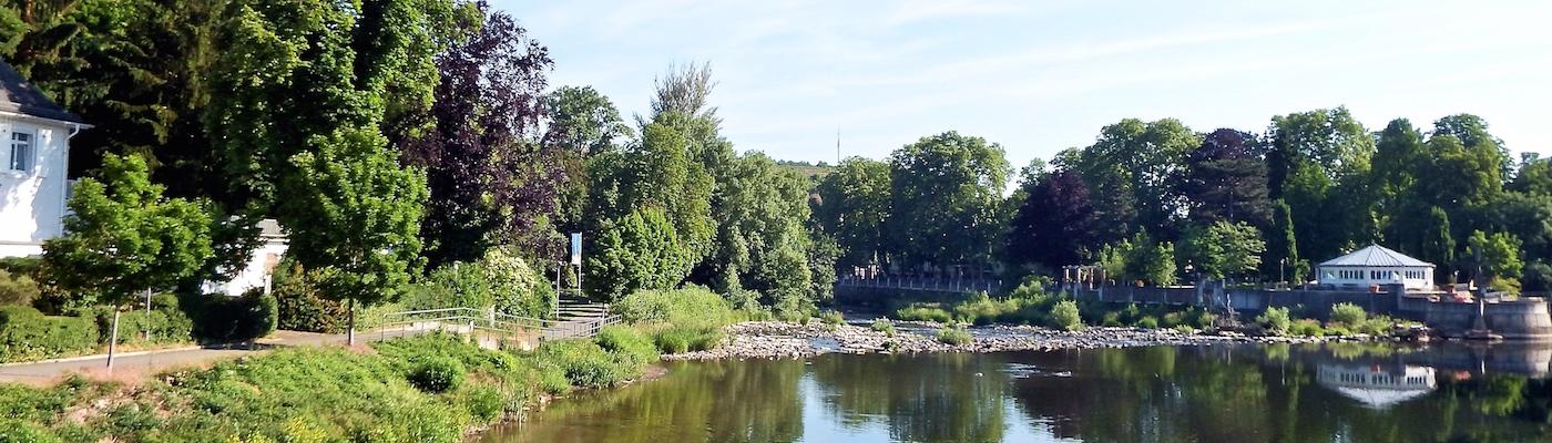 Ihr-Weg-zum-Radon-Heilstollen-Bad-Kreuznach-Header