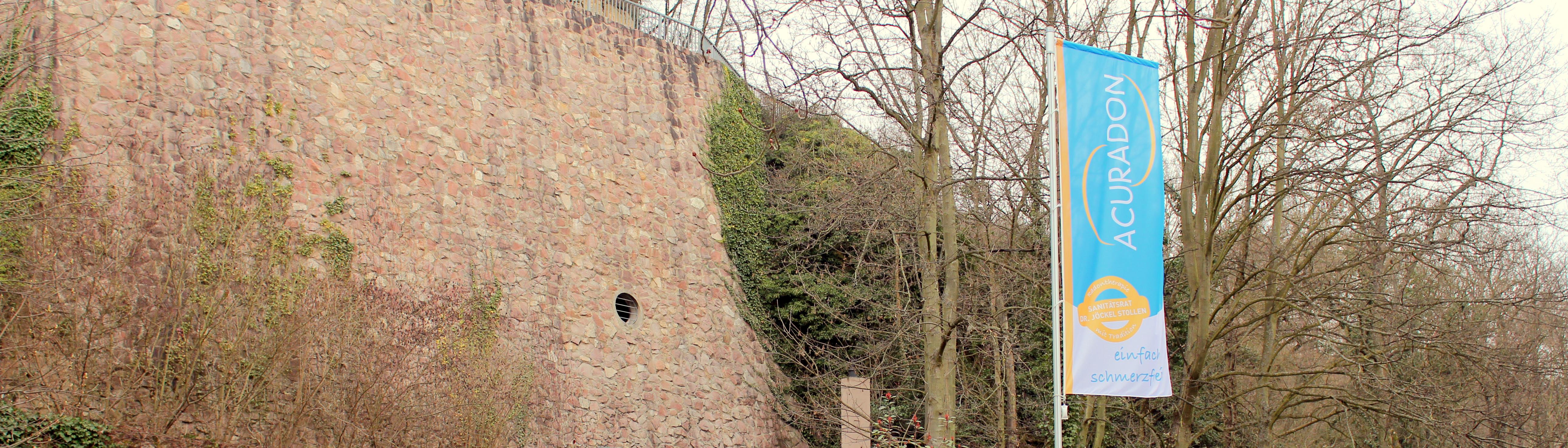 ACURADON-Bad-Kreuznach-Radonstollen-Aussenansicht-6-Slider
