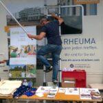 Rheuma-Bustour-2015-Rheinland-Pfalz-Bad-Dürkheim-1