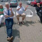 Rheuma-Bustour-2015-Rheinland-Pfalz-Bad-Dürkheim-2