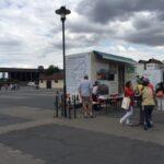 Rheuma-Bustour-2015-Rheinland-Pfalz-Bad-Dürkheim-3