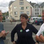 Rheuma-Bustour-2015-Rheinland-Pfalz-Bad Ems-4