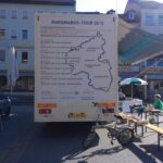 Rheuma-Bustour-2015-Rheinland-Pfalz-Bad-Kreuznach-5