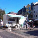 Rheuma-Bustour-2015-Rheinland-Pfalz-Bad-Kreuznach-6