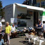 Rheuma-Bustour-2015-Rheinland-Pfalz-Bad-Kreuznach-8