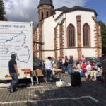 Rheuma-Bustour-2015-Rheinland-Pfalz-Kandel-3