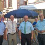 Rheuma-Bustour-2015-Rheinland-Pfalz-Kirn-1