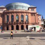 Rheuma-Bustour-2015-Rheinland-Pfalz-Mainz-12