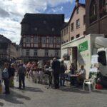 Rheuma-Bustour-2015-Rheinland-Pfalz-Montabaur-1