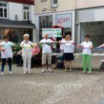 Rheuma-Bustour-2015-Rheinland-Pfalz-Montabaur-10