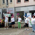 Rheuma-Bustour-2015-Rheinland-Pfalz-Montabaur-11
