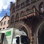 Rheuma-Bustour-2015-Rheinland-Pfalz-Montabaur-2
