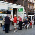 Rheuma-Bustour-2015-Rheinland-Pfalz-Montabaur-3