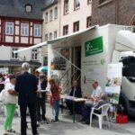 Rheuma-Bustour-2015-Rheinland-Pfalz-Montabaur-7