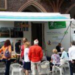 Rheuma-Bustour-2015-Rheinland-Pfalz-Montabaur-8