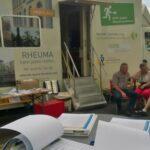 Rheuma-Bustour-2015-Rheinland-Pfalz-Wittlich-4